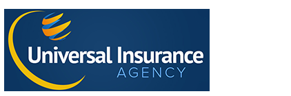 Universal Insurance Agency Inc